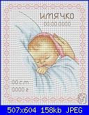 quadri nascita-02-jpg