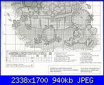 Accappatoio Bimbo-398447-562c0-101288779-u8476d-1-3-jpg