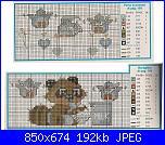 Bavaglini-6b5fb2df06702952db7817601c059c3b-jpg