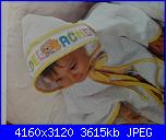 Bavaglini-img_20201026_124355-jpg