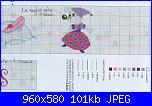 Bordi lenzuolini-354894-da81f-71704405-ue8731-jpg