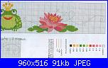 Bordi lenzuolini-354894-d1f5f-71704415-uf1ee0-jpg