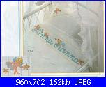 Bordi lenzuolini-354894-331e9-72955053-udfb04-jpg