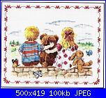 Children Dream DMC XC 1423 A-image-4-jpeg