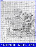 Children Dream DMC XC 1423 A-image-3-jpeg