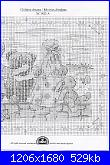Children Dream DMC XC 1423 A-image-5-jpeg
