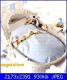 Bordi lenzuolini-foto-jpg