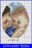 Mamme e bambini-mamma-con-il-bambino-3-jpg
