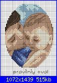 Mamme e bambini-mamma-con-il-bambino-4-jpg
