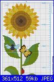 Metri misura Bimbi-girasol-0-jpg