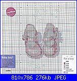schemi scarpine bebè-2-3-jpg
