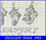 schemi scarpine bebè-ponto-cruz-3-1-jpg