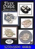 schemi scarpine bebè-first-steps-jpg