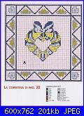 Copertine Bimbo-copertina-pecore-10-jpg