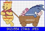 Copertine Bimbo-copertina-pooh-ca-jpg