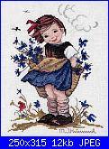 bimbi hummel-27471593-copia-jpg