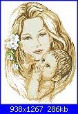 Mamme e bambini-93101-jpg