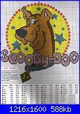 Cerco schemi Scooby Doo-112-jpg