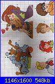 Cerco schemi Scooby Doo-114-jpg