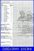 Cerco schemi Scooby Doo-wbd14-scooby-doo-cast-2-jpg