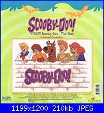 Cerco schemi Scooby Doo-wbd-014-scooby-doo-cast-jpg