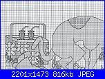 Cerco schemi Scooby Doo-wbd17-scooby-doo-shaggys-picnic-2-jpg