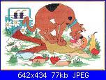 Cerco schemi Scooby Doo-wbd-017-scooby-doo-shaggys-picnic-jpg