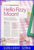 Fizzy Moon-hello-fizzy-moon-1-jpg