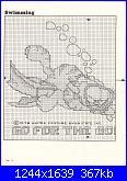 Schemi garfield-f06b242a5c8f-jpg