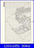 Schemi garfield-750177f75e29-jpg