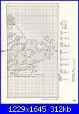 Schemi garfield-c6fa86c3d334-jpg