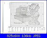 Schemi garfield-760bd9f1000d-jpg