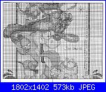Schemi garfield-3cb460b578b6-jpg