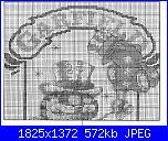 Schemi garfield-de9fd4dff71e-jpg