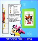 Disney natalizi / Natale Disney-03_-1-jpg