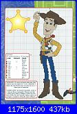 Toy's Story / Toy Story-7-spagnolo-24-jpg