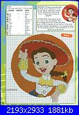 Toy's Story / Toy Story-13-spagnolo-23-jpg