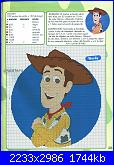 Toy's Story / Toy Story-13-spagnolo-22-jpg