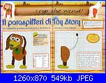 Toy's Story / Toy Story-20-12-jpg