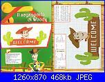 Toy's Story / Toy Story-20-13-jpg