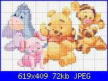 Winnie baby e gli amici-pooh-jpg