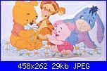 Winnie baby e gli amici-baby-pooh-jpg