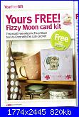 Fizzy Moon-pic-jpg