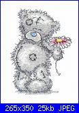 Tatty Teddy-flower-you-jpg