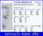 Tatty Teddy-tt101_-_wedding_day_-_2-jpg