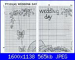 Tatty Teddy-tt101_-_wedding_day_-_1-jpg
