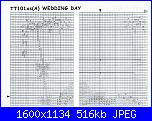 Tatty Teddy-tt101_-wedding_day_-_5-jpg