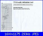 Tatty Teddy-tt101_-wedding_day_-_6-jpg