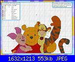 Schemi Winny the Pooh e soci-23-xca-sp2-jpg