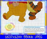 Schemi Winny the Pooh e soci-23-xcb-sp3-jpg